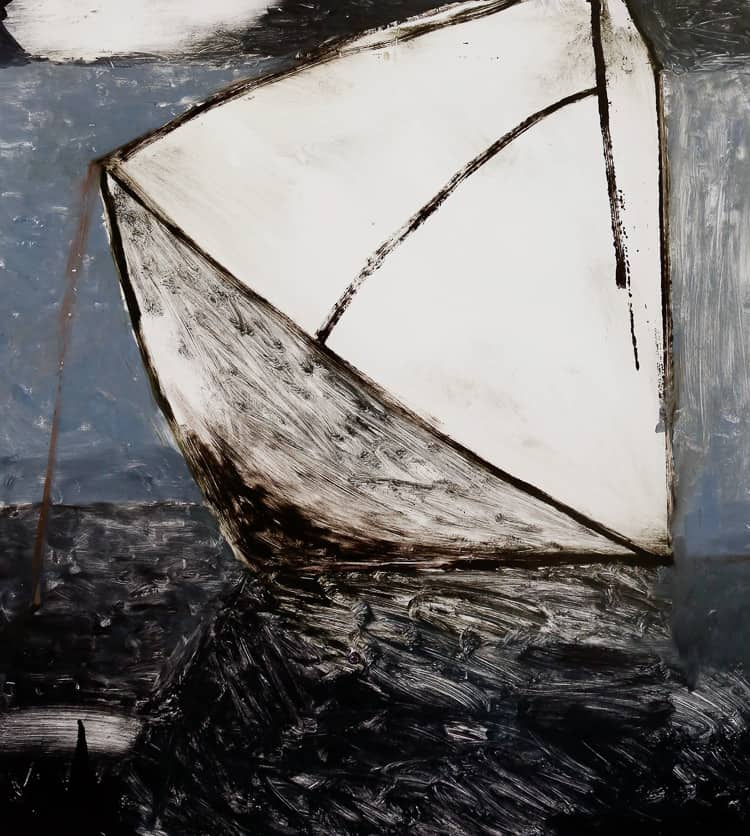 Abstract_Boats-3-2