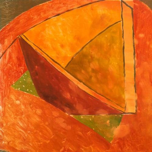 Abstract_Boats-3-4