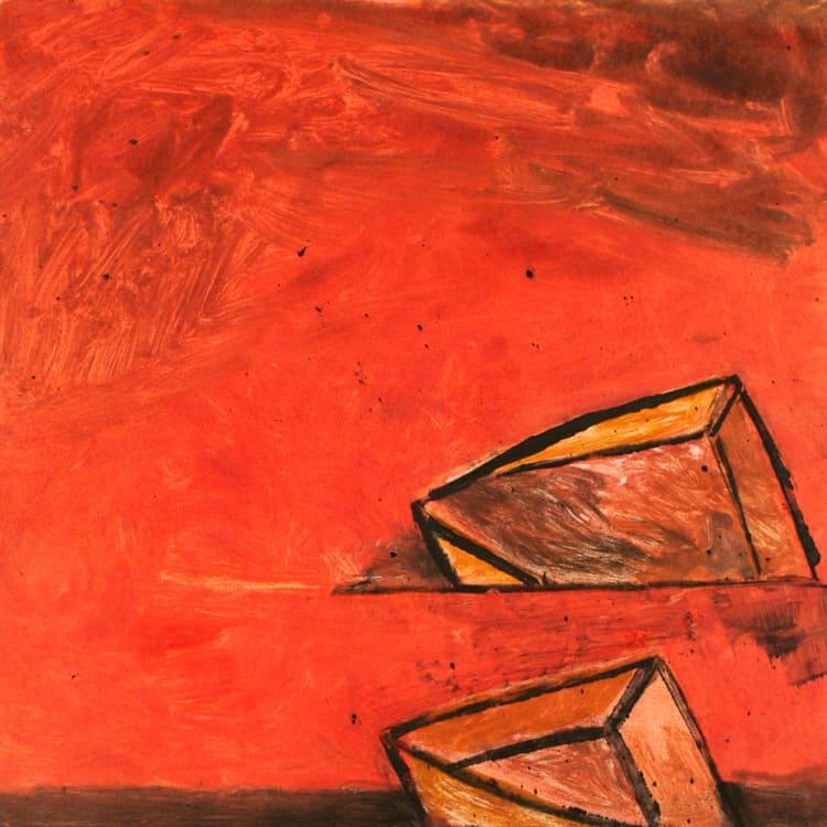 Abstract_Boats-3-7