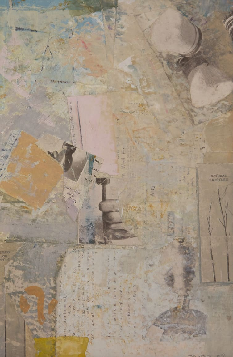 Abstract No 46