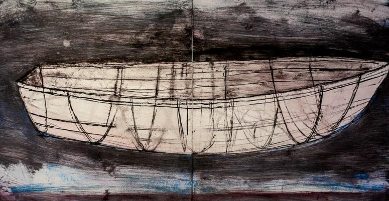 Boats-4-large