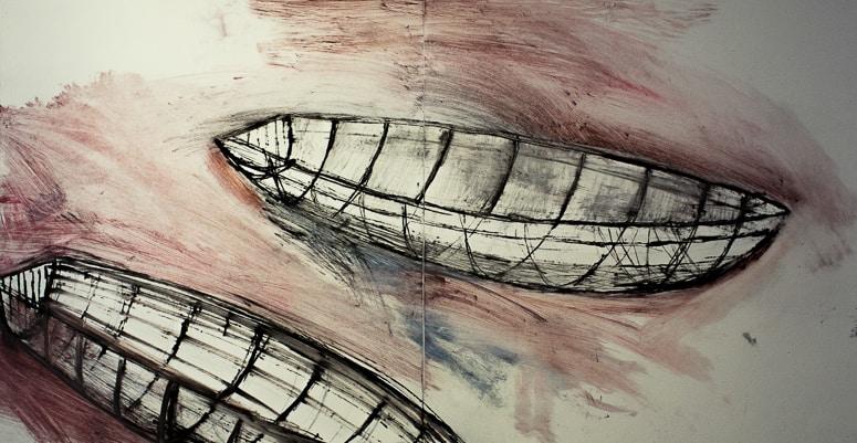 Boats-5-large
