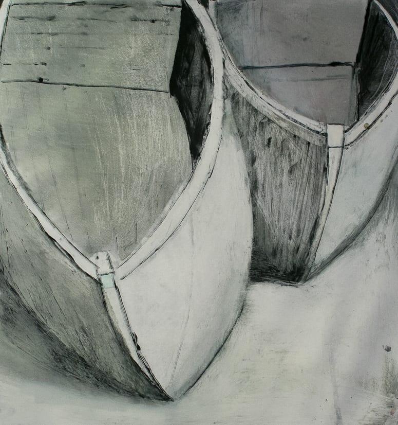 Boats-7-large