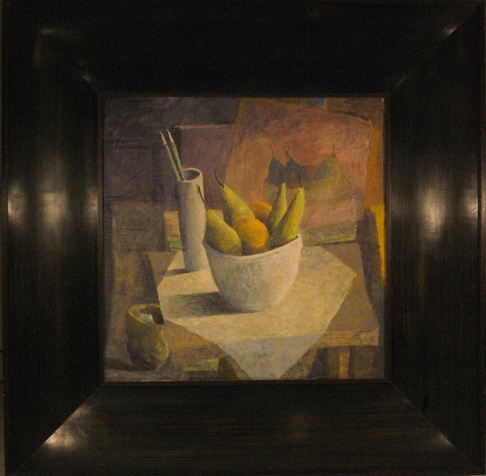 Bowl of Fruit on Table_small