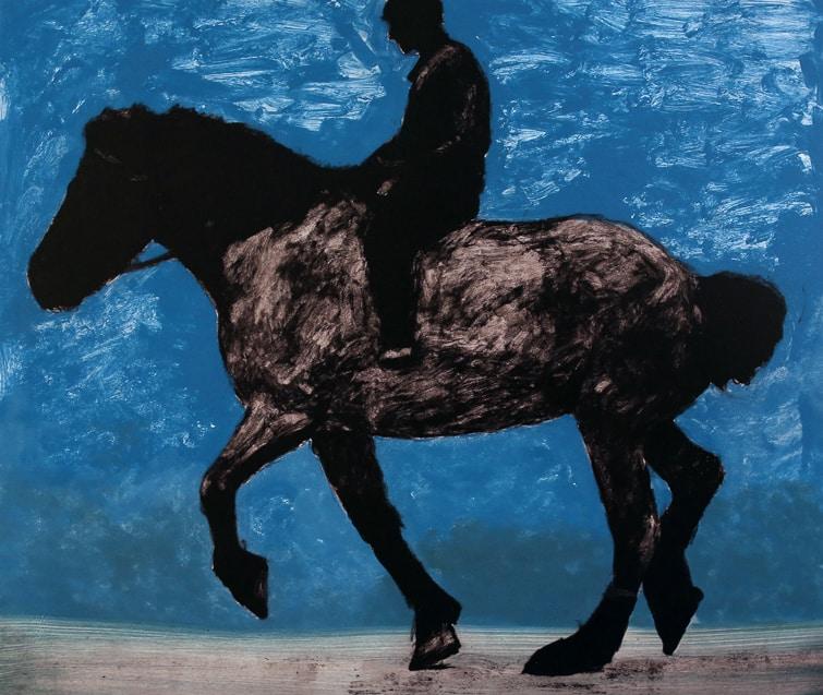 Horse_Series_14