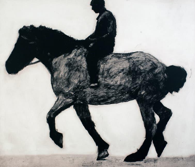 Horse_Series_15