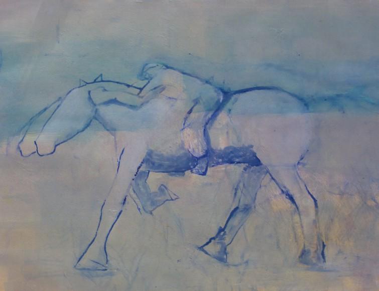 Horse_Series_3