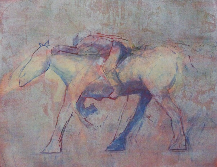 Horse_Series_4