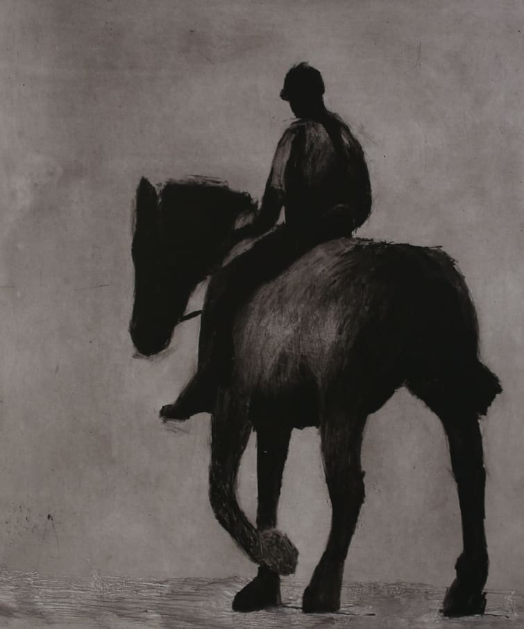 Horse_Series_9
