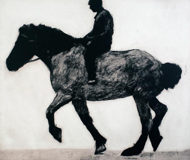 Horses-1-10