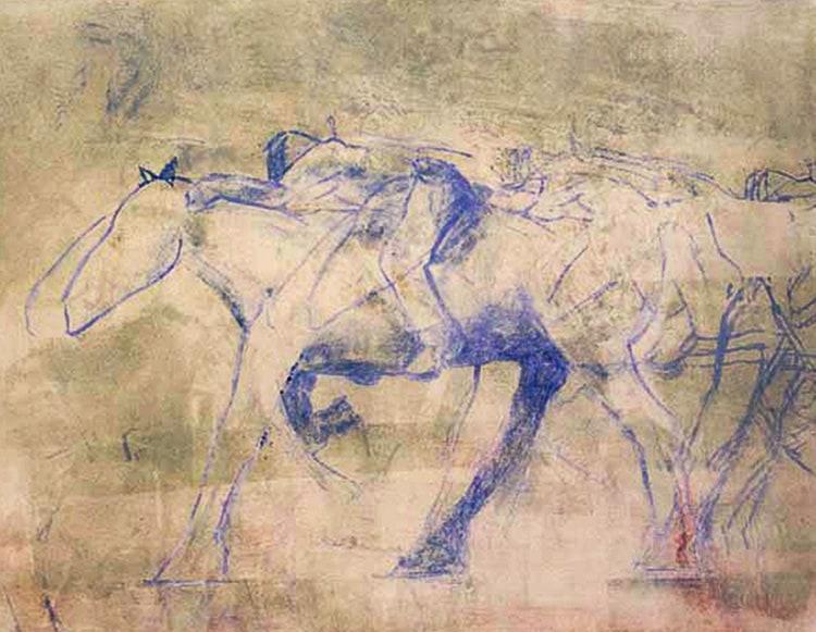 Horses-1-15