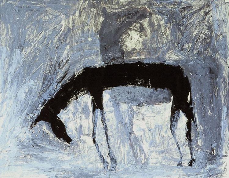 Horses-1-2