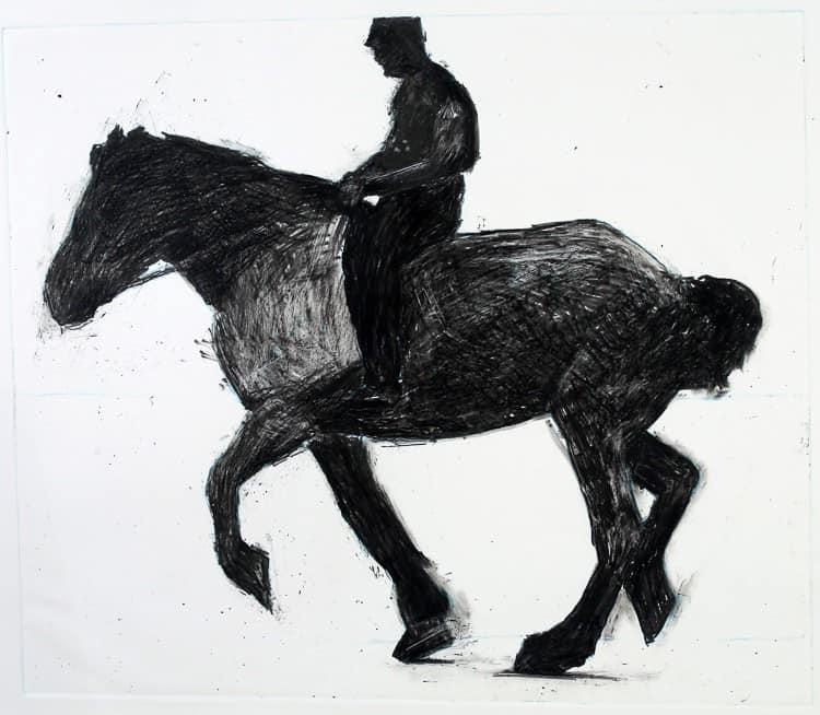 Horses-1-9