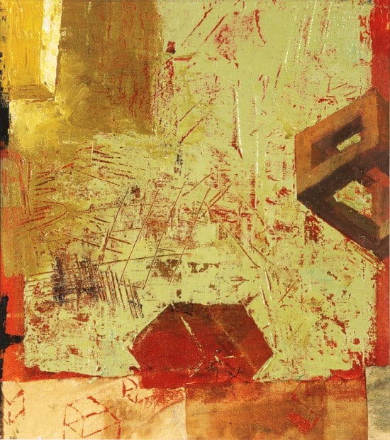 abstract_painting_07